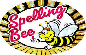 USD 335 Hosts Jackson County Spelling Bee