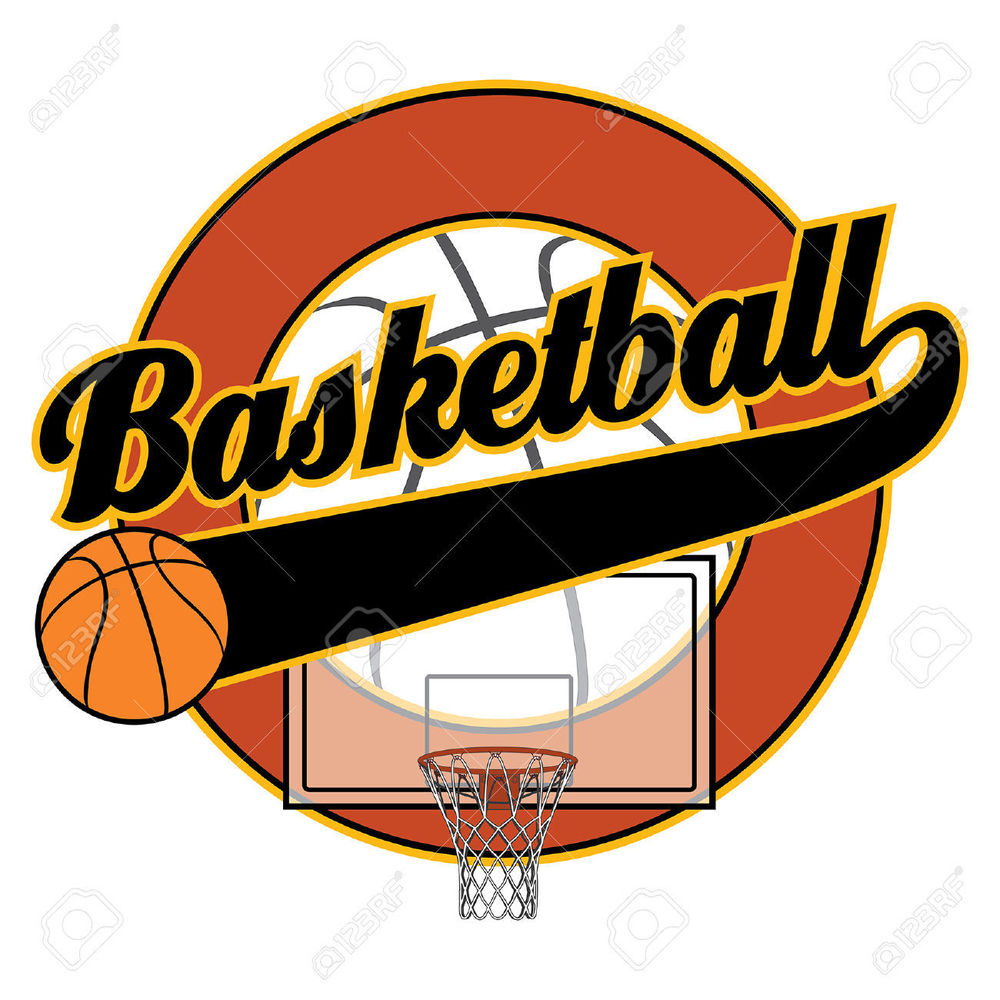 C Games Announced for MS Boys Basketball Season