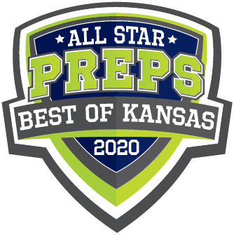 Best of Preps Selects Cobras as Honorees