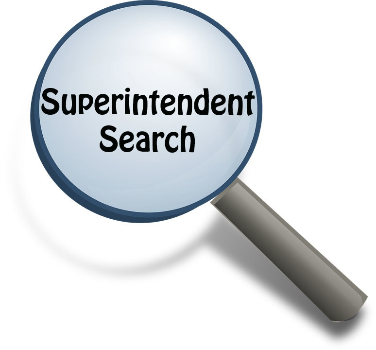 Superintendent Search Focus Group