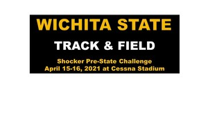 Cobras Compete at Shocker Pre-State Challenge
