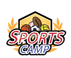 Cobra Summer Sports Camps Announced