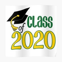2020 Cobra Commencement Date Is Confirmed