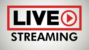 JHHS Graduation Will Be Live Streamed by Rainbow Communications