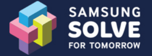 JHHS Wildlife Class Selected as Semi-Finalist in Samsung Solve for Tomorrow 2021 Competition