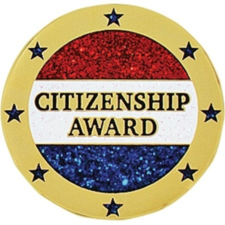 KSHSAA Citizenship
